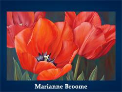 Marianne Broome (200x150, 51Kb)/5107871_Marianne_Broome (250x188, 83Kb)