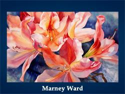 Marney Ward (200x150, 37Kb)/5107871_Marney_Ward (250x188, 96Kb)