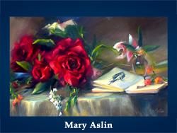 Mary Aslin (200x150, 75Kb)/5107871_Mary_Aslin (250x188, 91Kb)