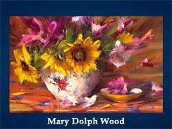 Mary Dolph Wood (200x150, 76Kb)/5107871_Mary_Dolph_Wood (250x188, 99Kb)