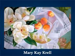 Mary Kay Krell (200x150, 69Kb)/5107871_Mary_Kay_Krell (250x188, 86Kb)