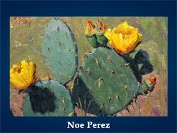 Noe Perez (200x150, 68Kb)/5107871_Noe_Perez (250x188, 90Kb)