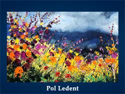 Pol Ledent (200x150, 47Kb)/5107871_Pol_Ledent (250x188, 116Kb)