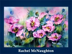 Rachel McNaughton (200x150, 46Kb)/5107871_Rachel_McNaughton (250x188, 96Kb)