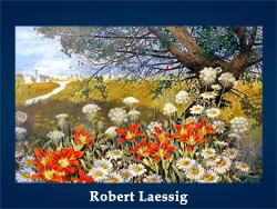 Robert Laessig (200x150, 50Kb)/5107871_Robert_Laessig (250x188, 112Kb)