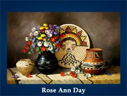 Rose Ann Day (200x150, 67Kb)/5107871_Rose_Ann_Day (250x188, 91Kb)