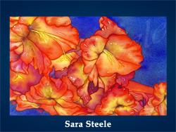 Sara Steele (200x150, 48Kb)/5107871_Sara_Steele (250x188, 97Kb)