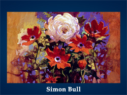 Simon Bull (200x150, 39Kb)/5107871_Simon_Bull (250x188, 101Kb)