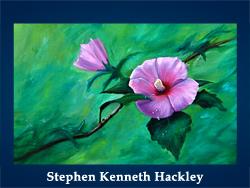 Stephen Kenneth Hackley (200x150, 38Kb)/5107871_Stephen_Kenneth_Hackley (250x188, 89Kb)