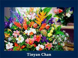 Tinyan Chan (200x150, 51Kb)/5107871_Tinyan_Chan (250x188, 113Kb)