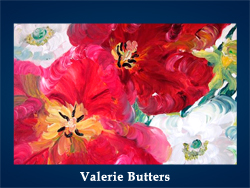 Valerie Butters (200x150, 46Kb)/5107871_Valerie_Butters (250x188, 92Kb)