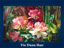 Vie Dunn Harr (200x150, 77Kb)/5107871_Vie_Dunn_Harr (250x188, 95Kb)
