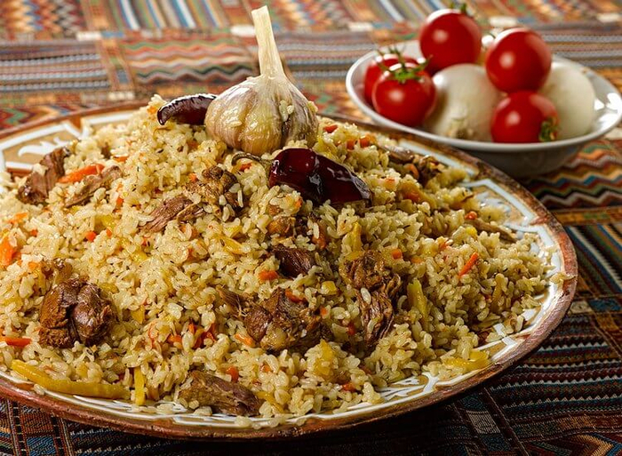 plov-recept (700x513, 528Kb)