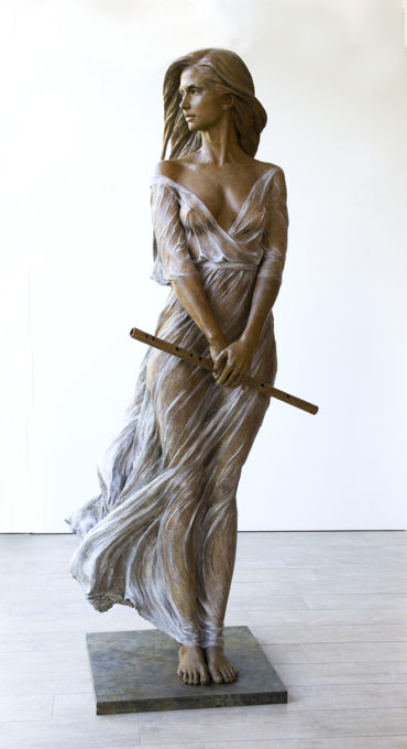 realistic-female-sculptures-luo-li-rong-5-370x680 (570x900, 51Kb)
