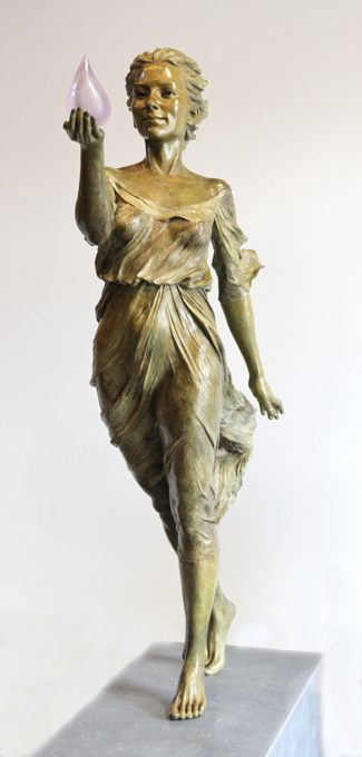 realistic-female-sculptures-luo-li-rong-6-325x680 (540x900, 24Kb)
