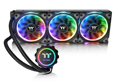 3936605_Thermaltake_Floe_Riing_RGB_TT_Premium_Edition_Series360mm (469x322, 38Kb)