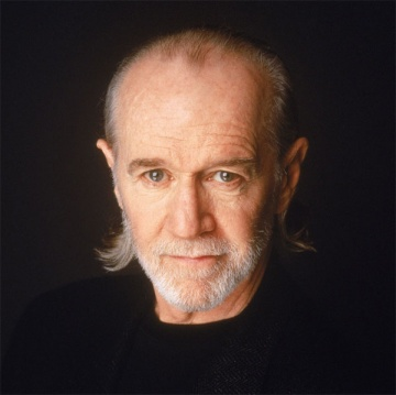 z01_george_carlin_01 (360x359, 30Kb)