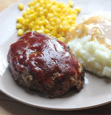 mini-meatloaf-recipe-picture (384x399, 63Kb)