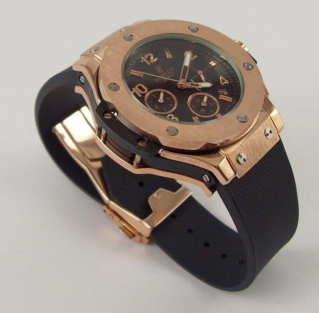 Оригинал хаблот стоимость часов констант фредерик скупка часы