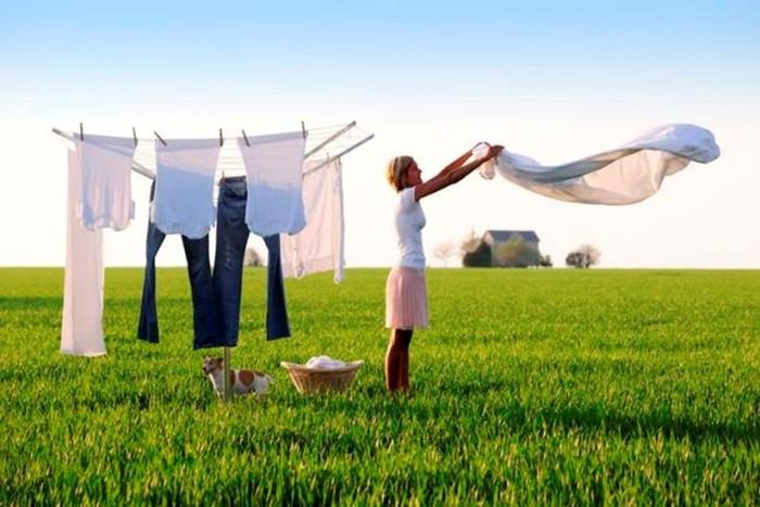 137718641 101317 1048 3 Как правильно сушить одежду после стирки