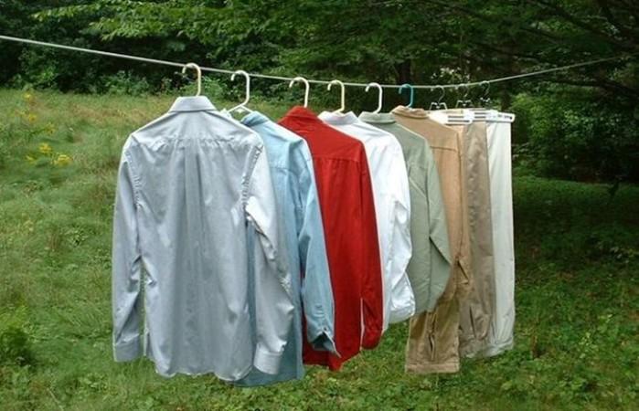 137718643 101317 1048 5 Как правильно сушить одежду после стирки