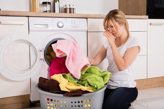 137718645 101317 1048 7 Как правильно сушить одежду после стирки
