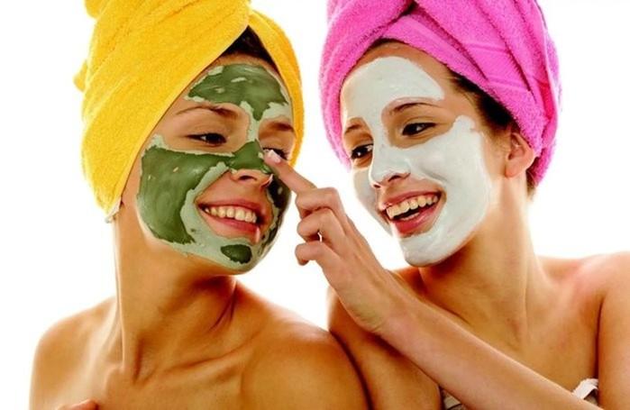 137072929 090217 0815 1 12 классных хитростей макияжа для нависших век   просто попробуйте!