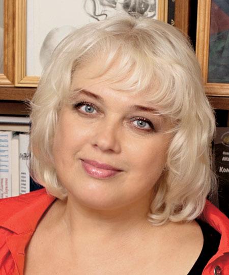 руденко любовь актриса фото