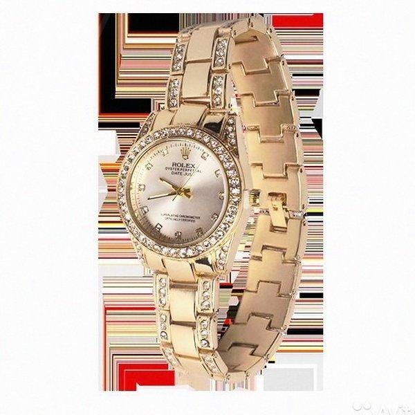 Ломбард на цветном часы стоимость часы в бассейн