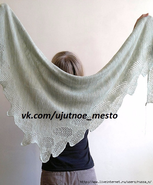 greenhouse_shawl_8_medium2 (529x640, 260Kb)