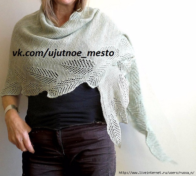 greenhouse_shawl_3__medium2 (640x574, 249Kb)
