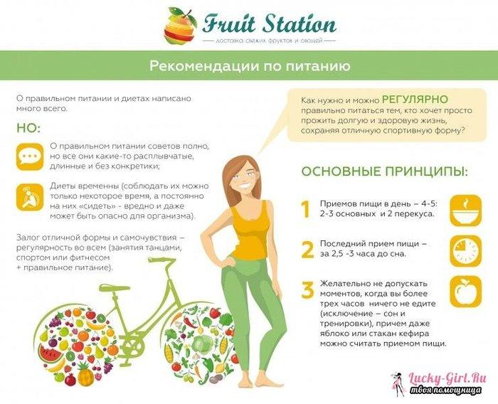 Как Похудеть Советы. 51 способ с чего начать похудение прямо сейчас