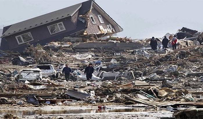137806457 101817 1117 6 Каковы шансы умереть от того или иного бедствия?