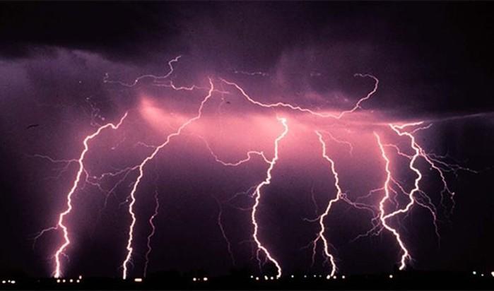 137806459 101817 1117 8 Каковы шансы умереть от того или иного бедствия?