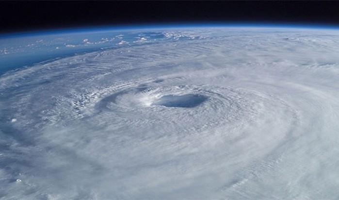 137806467 101817 1117 16 Каковы шансы умереть от того или иного бедствия?