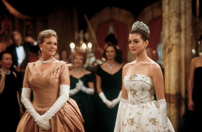 137809541 101817 1427 1 Екатерина II и другие самые влиятельные женщины в мировой истории