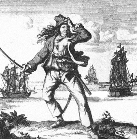 137081169 090217 1521 5 Знаменитые женщины пираты
