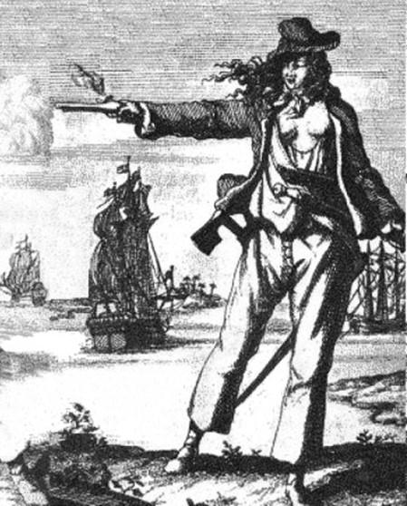 137081171 090217 1521 7 Знаменитые женщины пираты