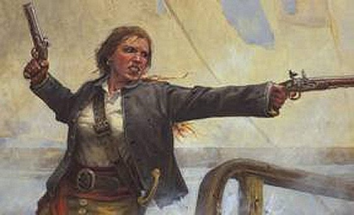 137081179 090217 1521 15 Знаменитые женщины пираты