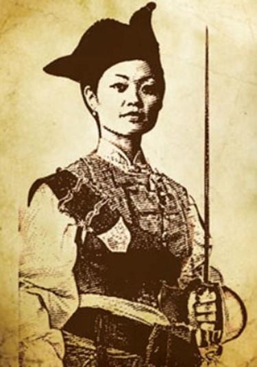 137081183 090217 1521 19 Знаменитые женщины пираты