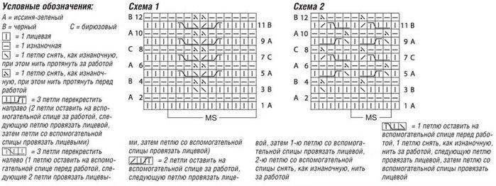 3424885_1506146950_shemavyazaniyauzorovspicami (700x262, 60Kb)