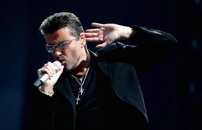 george-michael-performing-getty-images (700x451, 189Kb)