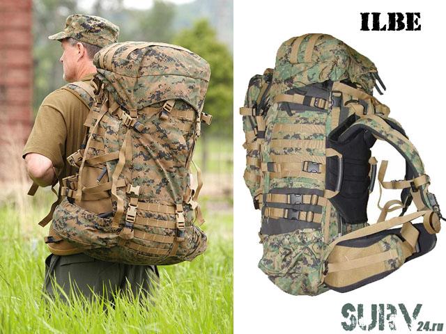 Купить военный рюкзак в челябинске портфели и рюкзаки для первоклассников