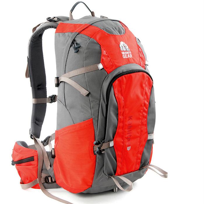 Рюкзак туристический российский испанские кожаные сумки рюкзаки