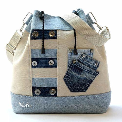9d170facc9dc стёганые сумки - Самое интересное в блогах
