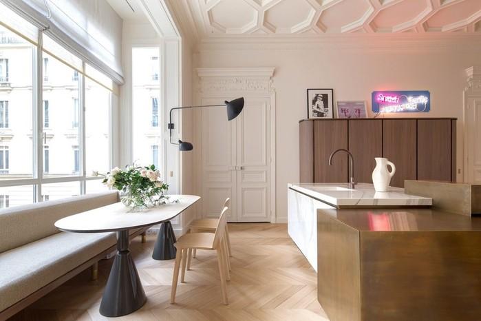 137890587 102217 2135 1 Дизайн интерьера квартиры студии от профессионалов