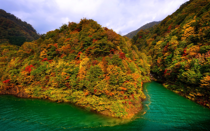 Japan_Mountains_Lake_504151_2880x1800 (700x437, 563Kb)