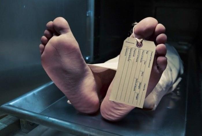 15 самых распространенных причин смерти людей. От судьбы не уйдешь!