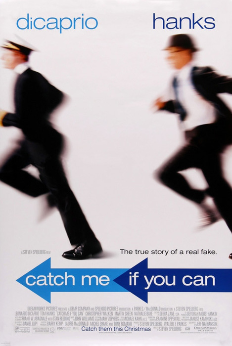 1415502_Catch_Me_If_You_Can (469x700, 79Kb)
