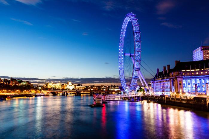 london_eye_3 (700x466, 385Kb)